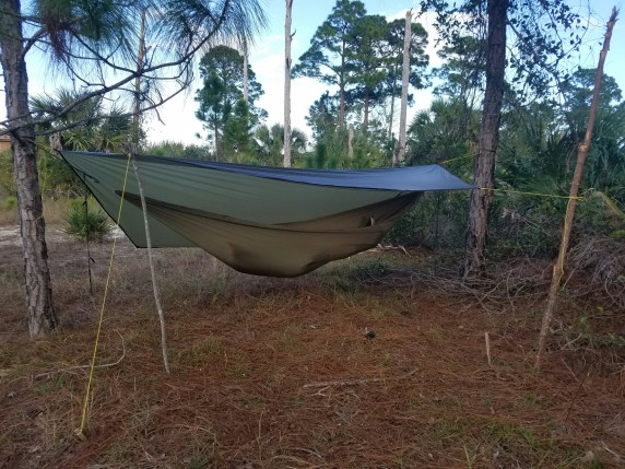 mac-gear-hammock-and-fly-2