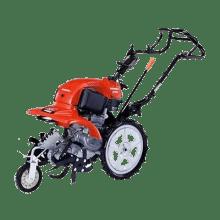 農機/農機具/農業機械買取