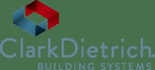 Clark Dietrich accessories Logo