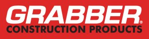 Grabber Construction accessories Logo
