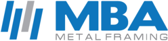 MBA accessories Logo
