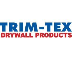 Trim-Tex accessories Logo
