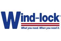 wind-lock