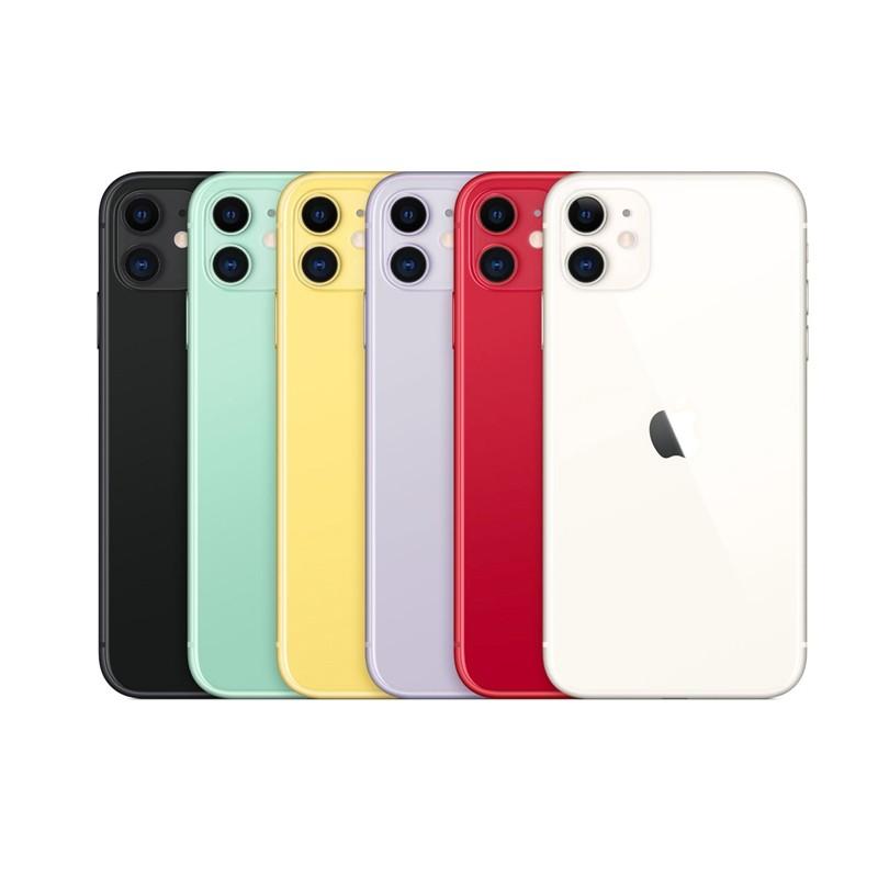 iPhone 11 128GB - Apple Shop Kenya