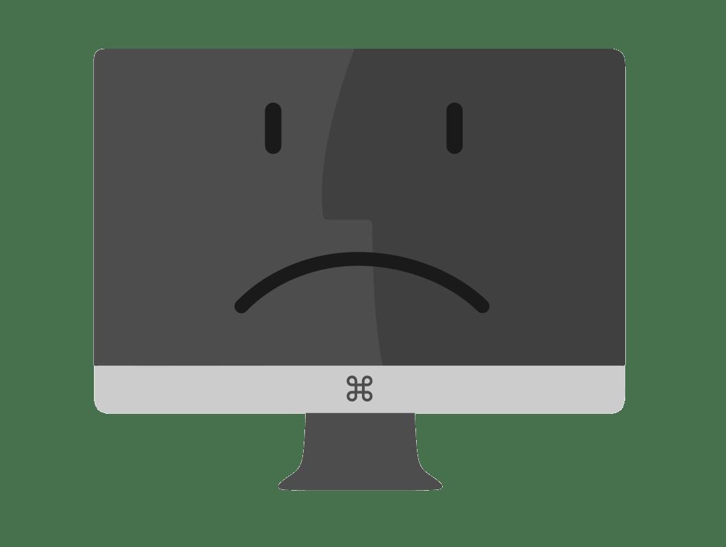 mac-repair-southgate