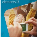Adobe_Photoshop_Elements_13