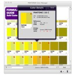 Pantone_Color_Manager