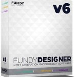Fundy_Designer