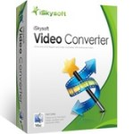 iSkysoft_Video_Converter_for_Mac