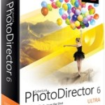 PhotoDirector_Ultra_6
