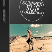 Preset_Shop_Summer_Sun_Presets_Collection