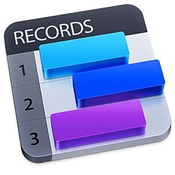 Records_icon