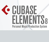 Cubase_Elements_8_icon
