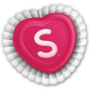 Sweetie_icon