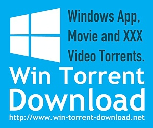Win Torrent Download banner