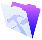 FileMakerPro14Advanced icon