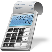Magic_Calculator_icon