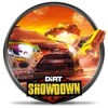 DiRT_Showdown_icon