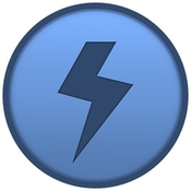 Short Menu Lightning fast intelligent URL shortener icon