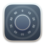 Hider 2 Encrypt and Password Protect Files icon