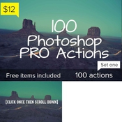 Creativemarket_100_Photoshop_Pro_Actions_Set_1_113297_icon.jpg