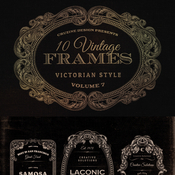 Creativemarket_10_Frames_Vol.7_Victorian_Ornament_59414_icon.jpg