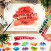 Creativemarket_500_Watercolor_Textures_Packs_110266.jpg
