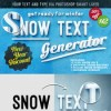 Creativemarket_50percent_Off_Snow_Text_Generator_128343_icon.jpg