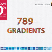 Creativemarket_640_149_Gradients_102647_icon.jpg