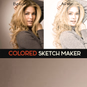 Creativemarket_Colored_Sketch_Maker_Sketch_Action_42304_icon.jpg