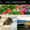 Creativemarket_Dual_Temperature_Actions_66207_icon.jpg