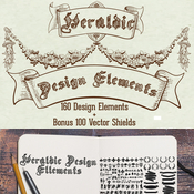 Creativemarket_Heraldic_Design_Elements_icon.jpg