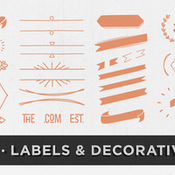 Creativemarket_Labels_and_Decorative_Vectors_Vol3_62735_icon
