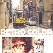 Creativemarket_Retro_Color_Lightroom_Presets_68797.jpg