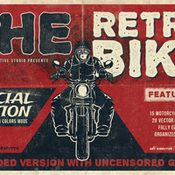 Creativemarket_The_Retro_Bike_Plus_20_Bonus_94515_icon.jpg