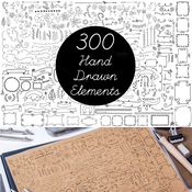Creativemarket_Vector_Hand_Drawn_Elements_Vol2_128946_icon.jpg