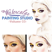 Creativemarket_Watercolor_Painting_Studio_Vol_03_86771_icon.jpg