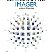 Geographic-Imager-for-Adobe-Photoshop