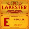 Lakester_Font_Family_-_4_Fonts_icon.jpg