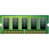 Memory Clean Monitor and Free Up Memory icon