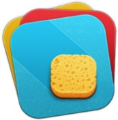 PSD_Cleaner_icon.jpg