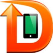 iPhone_Data_Recovery_icon.jpg