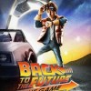 Back-To-The-Future-The-Game-icon.jpg
