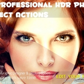 Creativemarket_16_Professional_HDR_Photo_Effect_Act_210286_icon.jpg