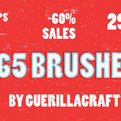 Creativemarket_865_Brushes60percent_SALES_220664_icon.jpg
