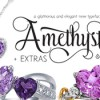 Creativemarket_Amethyst_20percent_off_220735_icon.jpg
