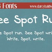 Creativemarket_DJB_See_Spot_Run_Font_226883_icon.jpg