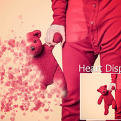 Creativemarket_Heart_Dispersion_Ps_Action_258040_icon.jpg