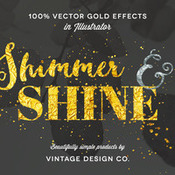 Creativemarket_Shimmer_and_Shine_100percent_Vector_Gold_236592_icon.jpg