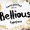 Creativemarket_Bellious_hand_drawn_typeface_285776_icon.jpg